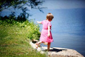 7 Tipps um Kinder in Bewegung zu bringen
