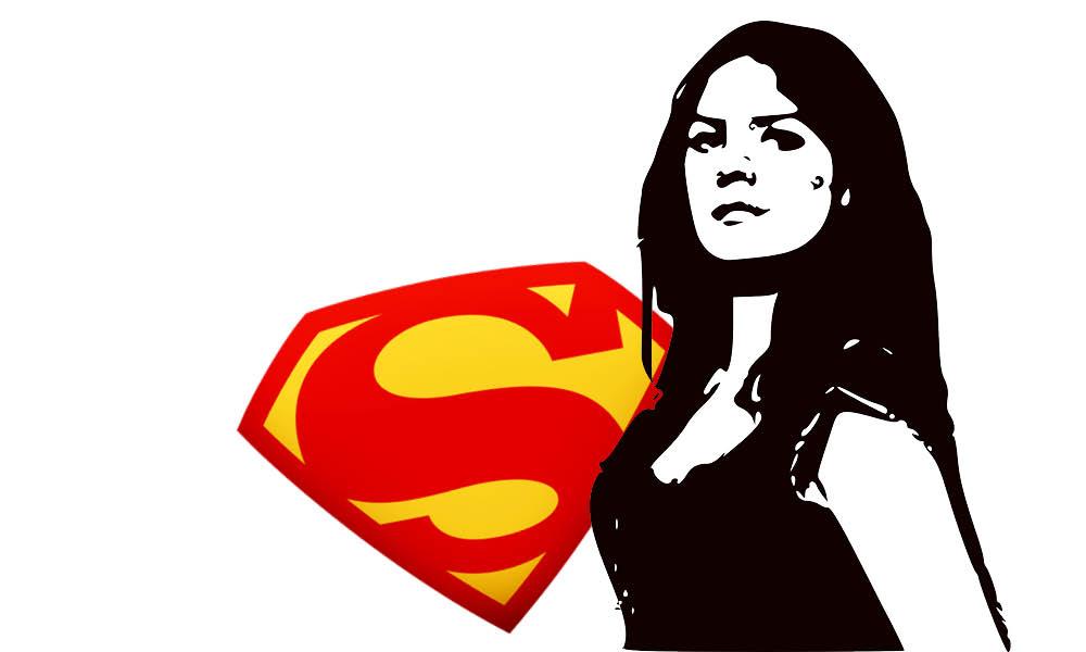 Super-Woman: Die vielen Rollen einer Mutter
