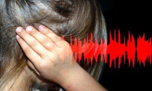 3 fatale Fehler in der Erziehung: #1 Begründung