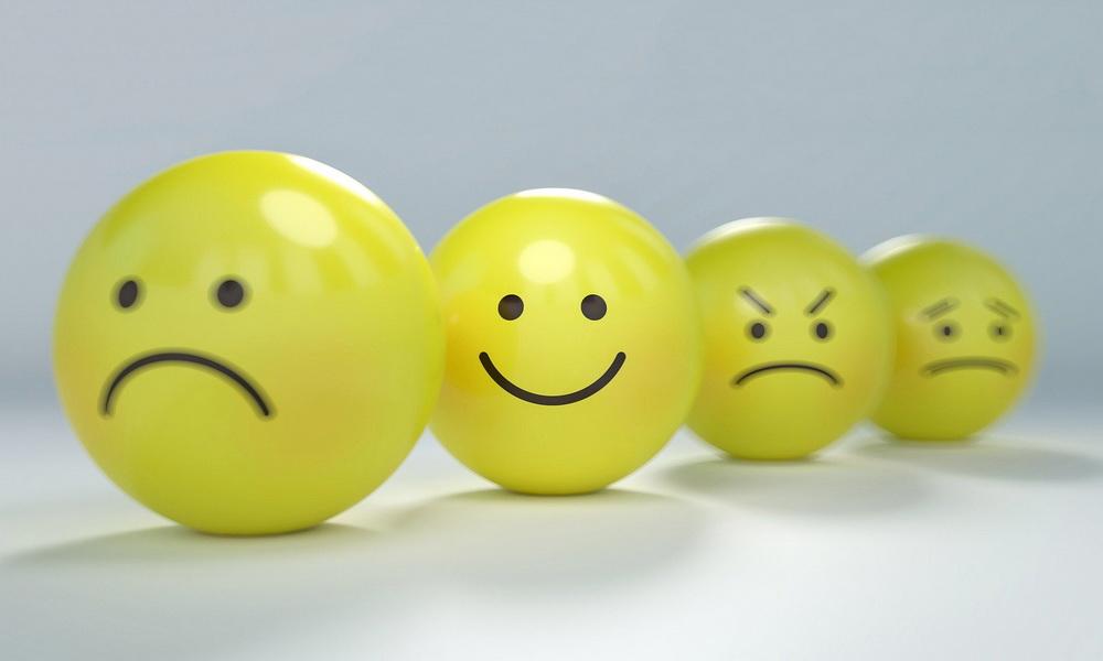 Wie Kinder Gefühlsregulation lernen