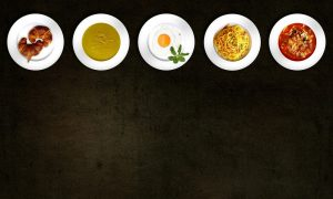 11 Ideen gegen Lebensmittelverschwendung in der Familie
