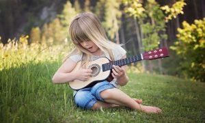 Die schönsten Kinderlieder-CDs: CD gewinnen
