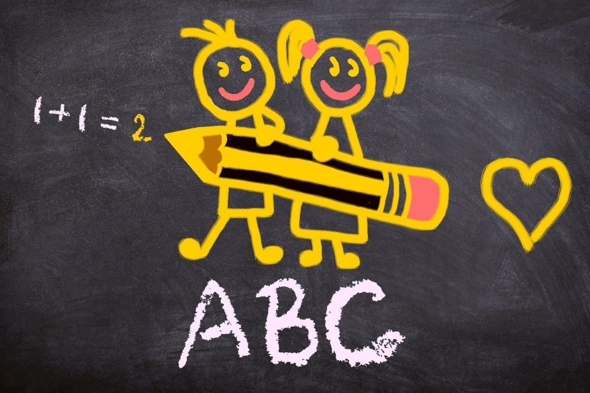 Lernhilfen für Homeschooling und Zusatzaufgaben: Rabattcode nutzen