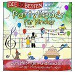 Partylieder