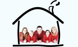 Corona-Krise: 18 Deeskalations-Maßnahmen zur Konfliktvermeidung in Familien