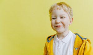 Kindermund: Die besten Sprüche der ersten 6 Jahre