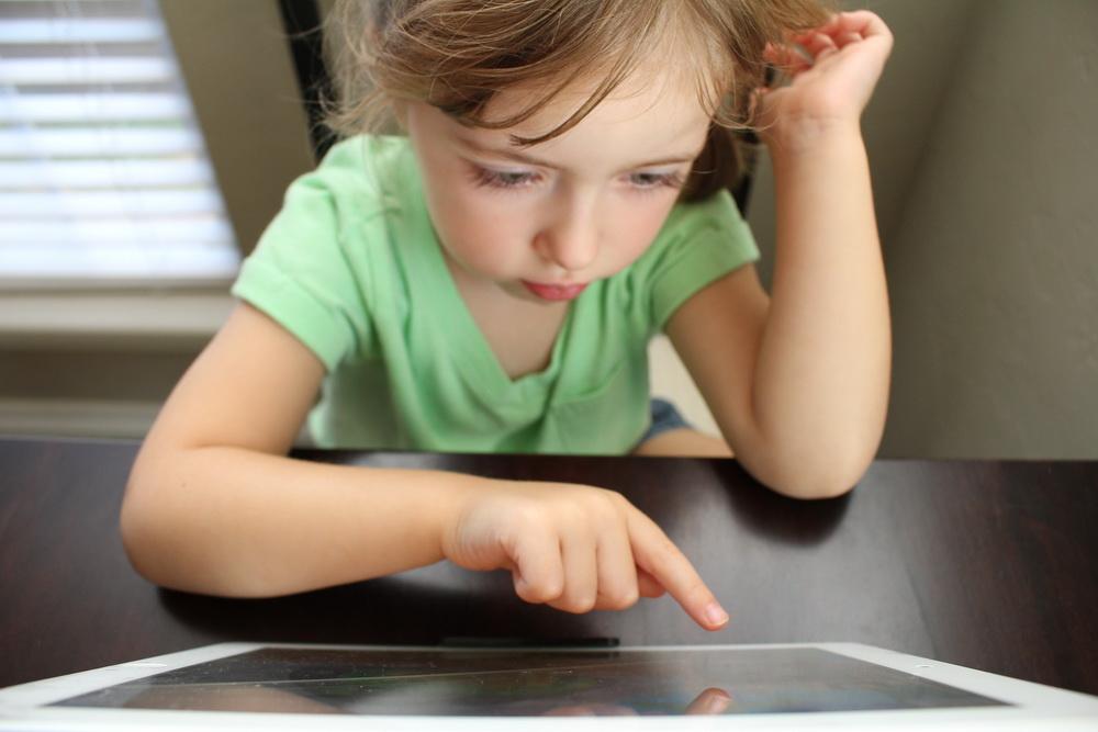 Hochwertige Online-Lernangebote (nicht nur) für Kinder