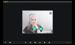 Eltern im Home Office: 8 Tipps für Videokonferenzen