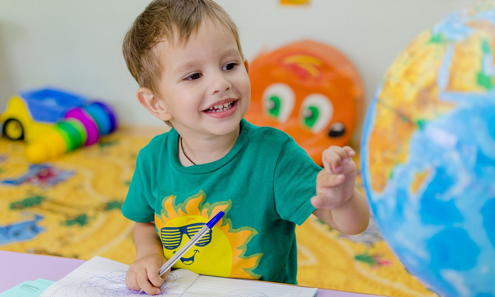 Homeshooling: Vor- und Nachteile von häuslichem Unterricht