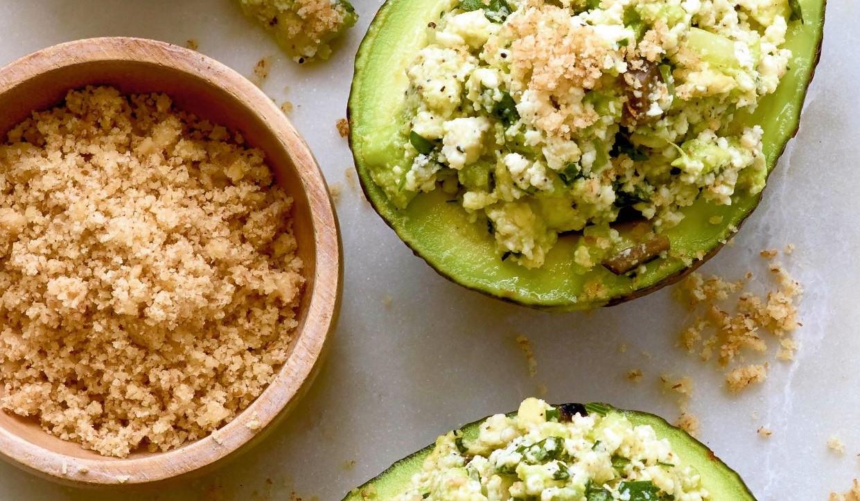 Ayurvedische Küche für mehr Wohlbefinden: Tipps und Rezepte