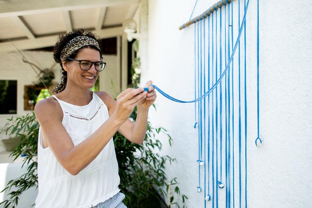Ideen und Anleitungen für deine DIY-Sommerparty
