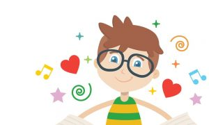 Lesen verleiht dir Superkräfte: So greifen auch widerwillige Leser zum Buch