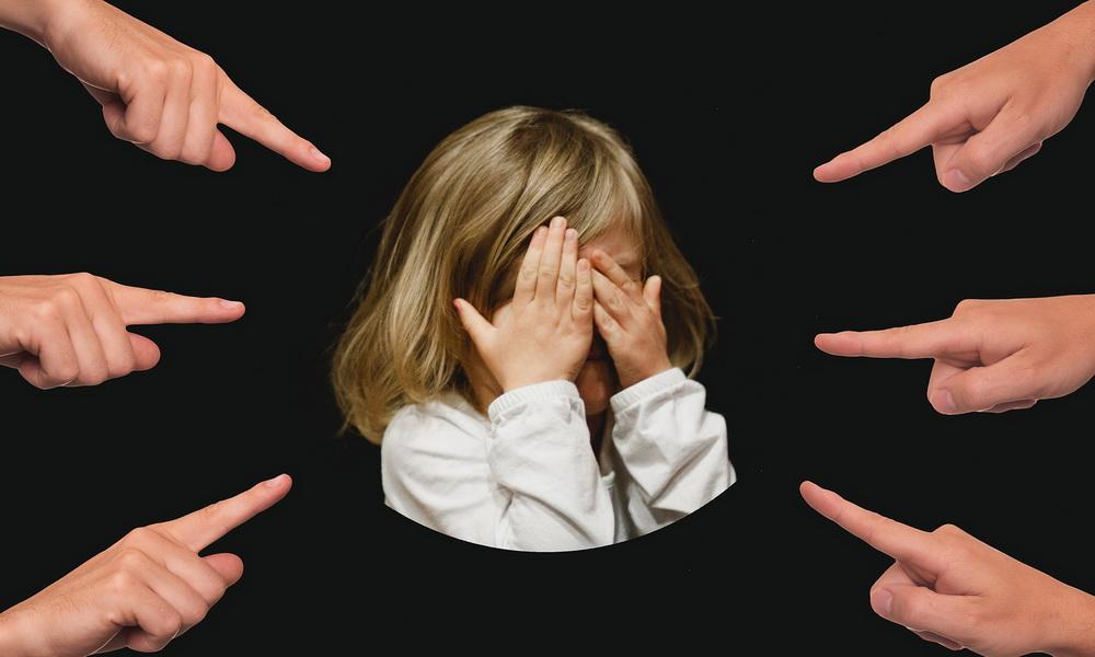 3 fatale Erziehungsfehler: #2 Konsequenzen