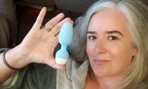 Nicht nur nach der Schwangerschaft: Beckenbodentraining mit Biofeedback | Rabatt-Code!