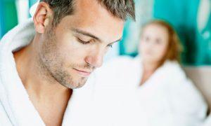 Beziehungskiller Kind? 15 vorbeugende Tipps gegen Beziehungskrisen