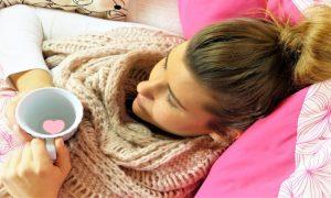 Gesund durch den Herbst: 6 Tipps für die nasskalte Jahreszeit
