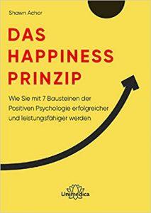 Das Happiness Prinzip