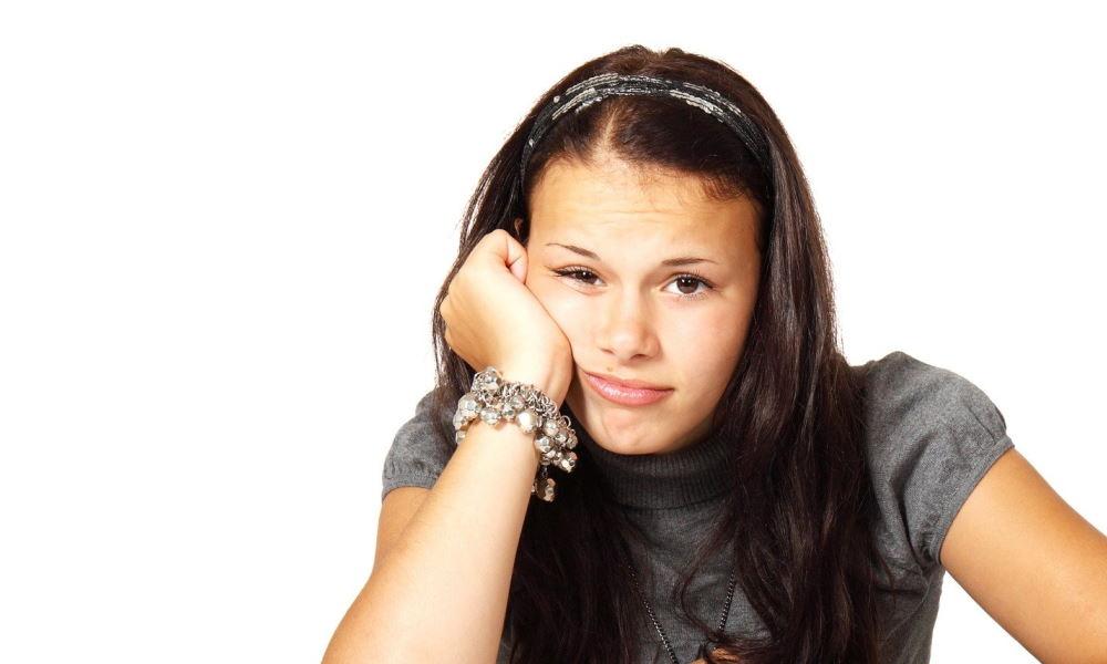 Das Lernen ruiniert mein Leben: 6 Tipps für entspanntere Nachmittage mit Schulkindern – JAHRESABO GEWINNEN