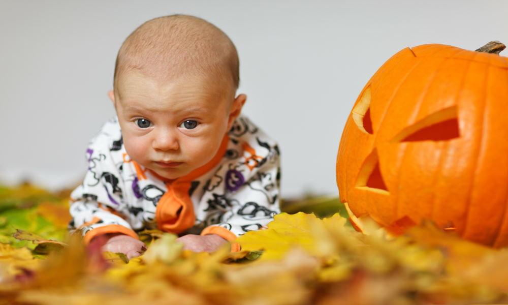 Halloween während Corona: 11 Tipps damit es unvergesslich wird | Verlosung!