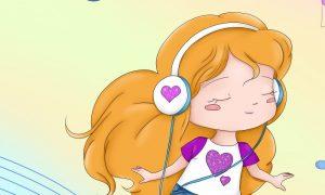Die schönsten Hörbücher für Kinder