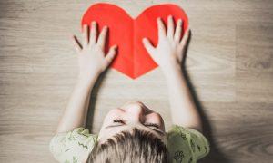 Autismus: Diagnose als Befreiung
