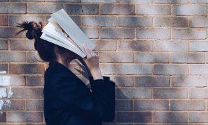 Schulverweigerung: Was Eltern tun können