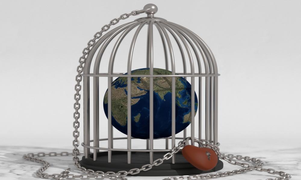 Lock-Down 2.0: Erprobte Tipps und Tricks