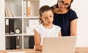 Konzentrationsprobleme im Homeschooling: bewährte Tipps