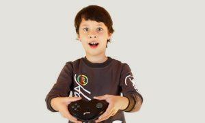 Ist mein Kind spielsüchtig? Tipps für Eltern
