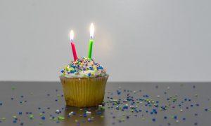 7 sinnvolle Geschenke zum 2. Geburtstag