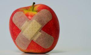 Autoimmunerkrankungen: Die richtige Ernährung hilft!