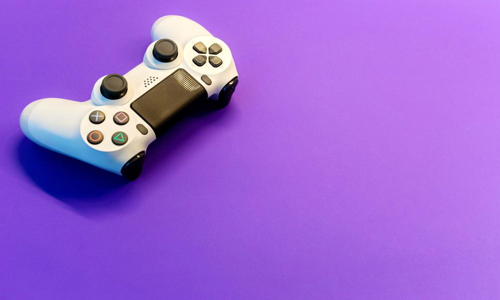 Gewaltfreie Videospiele für lange Lockdown-Abende