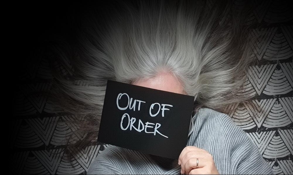Kinder- und Jugendpsychiatrie schlägt Alarm: Tipps für Eltern im Lockdown