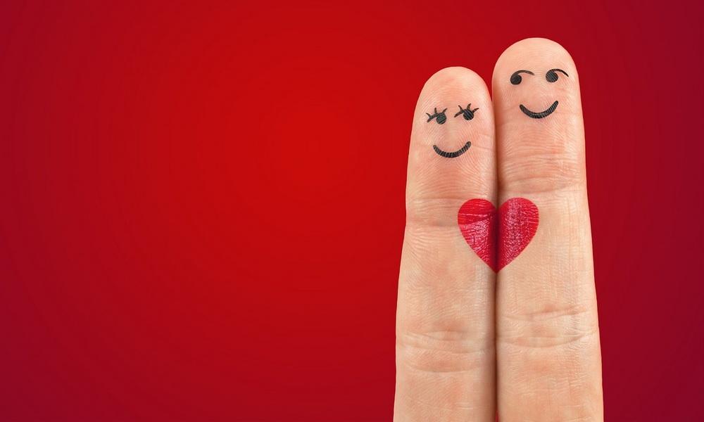 Nicht nur zum Valentinstag: 6 Tipps für die Beziehungspflege