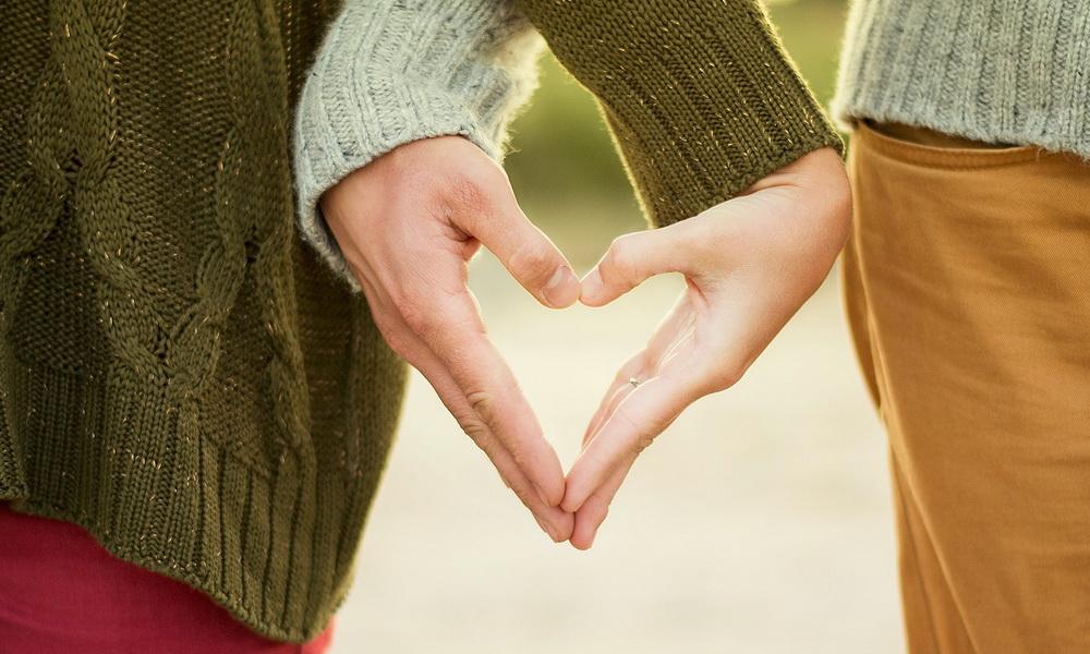 Elternkommunikation: 9 wichtige Dos & Don'ts