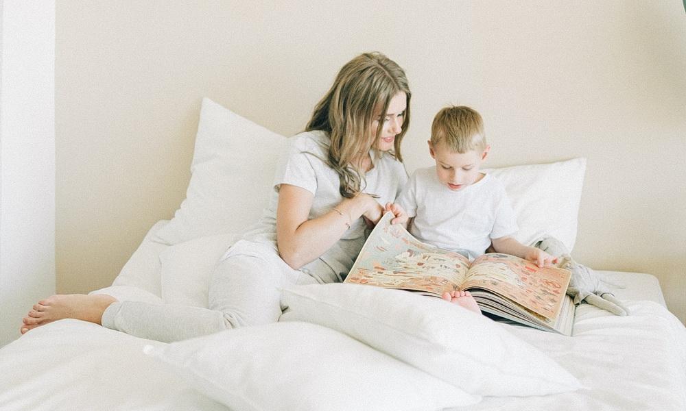 Kinder fördern: 6 sinnvolle und günstige Möglichkeiten