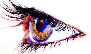 Augenlaserkorrektur: Schonungsloser Erfahrungsbericht