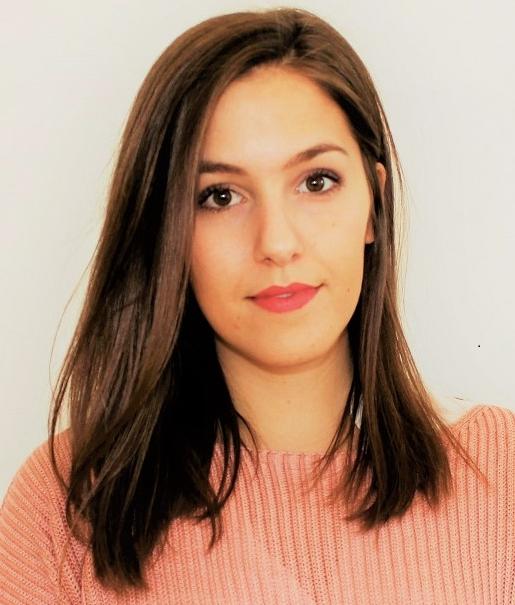 Carmen Kovacs