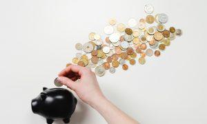 5 Aktientipps für Eltern: Geld langfristig für den Nachwuchs anlegen