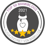Top 50 Mamiblogs 2021