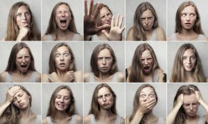 Beleidigungen in der Pubertät: 5 wirksame Strategien für Eltern