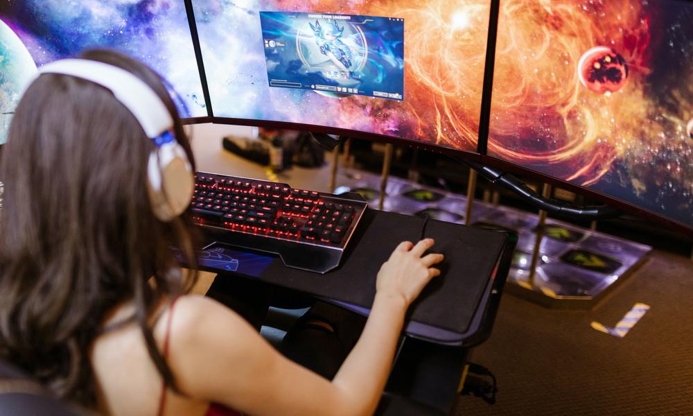 Therapie von Computerspielsucht: Wie eine Familie den Entzug schaffte